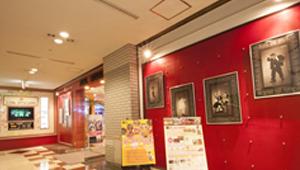 ジールスタジオ横浜校